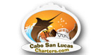 Cabo San Lucas Charters