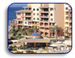 Cabo San Lucas Hotels